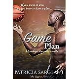 Game Plan: A Brooklyn Monarchs novella