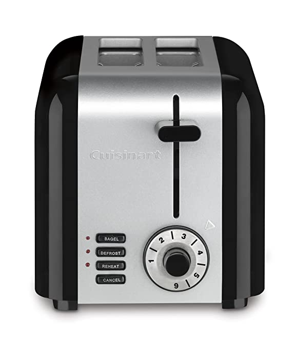 Top 9 Cosori Air Fryer 58 White