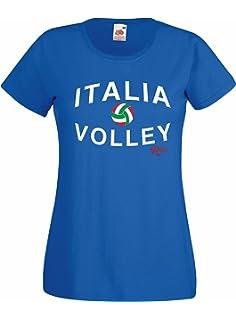 Errea 3154990fiv Shirt GrigioMainappsAmazon Italia T Fw it iXPkZu