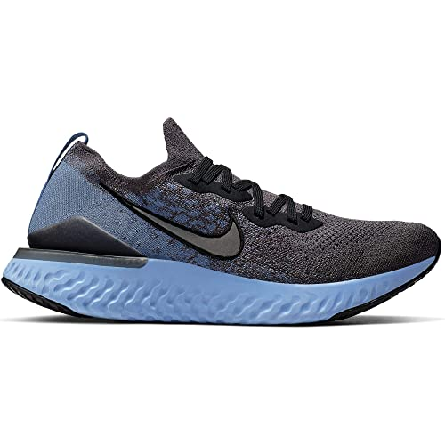 Nike Epic React Flyknit 2 Men s Running Shoe