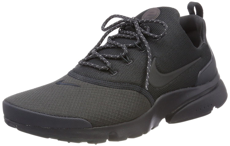 Nike Herren Presto Fly Se Gymnastikschuhe B078TJNDRY Leichte Schuhe