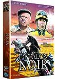 L'Etalon Noir - volume 4 (14 épisodes)