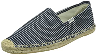 Women's Original Classic Stripe Flat