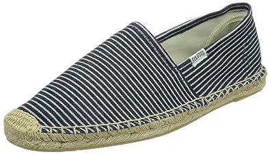 Men's Original Classic Stripe Sandal