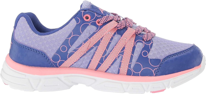 Avia Kids Avi-Rhea Sneaker