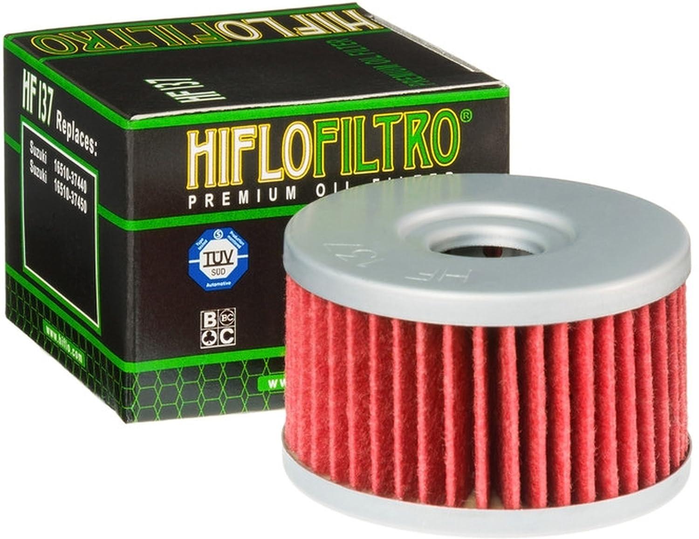 3x /Ölfilter LS 650 F Savage 1986-1990 Hiflo HF137