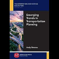 Emerging Trends in Transportation Planning