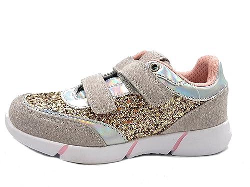 Per Bambina Primaverili Giardinod'oro Shoes Estive Scarpe Bimba rdQsBhtCx