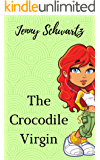 The Crocodile Virgin: A Short Story