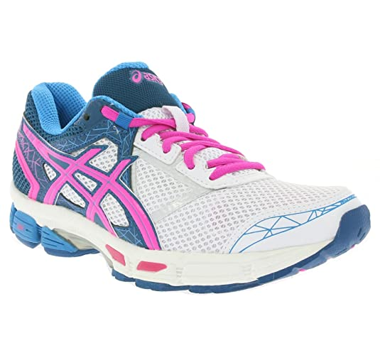 asics gel-zone 3 damen