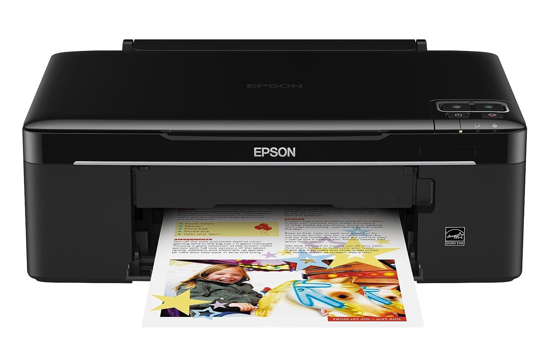 epson printer sx130 user guide simple instruction guide books u2022 rh firstservicemanual today epson stylus sx130 printer driver download epson stylus sx130 printer driver windows 7 64 bit