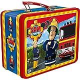 Sam le Pompier - Coffret 6 DVD [Coffret valisette]