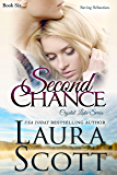Second Chance (Crystal Lake Series Book 6)