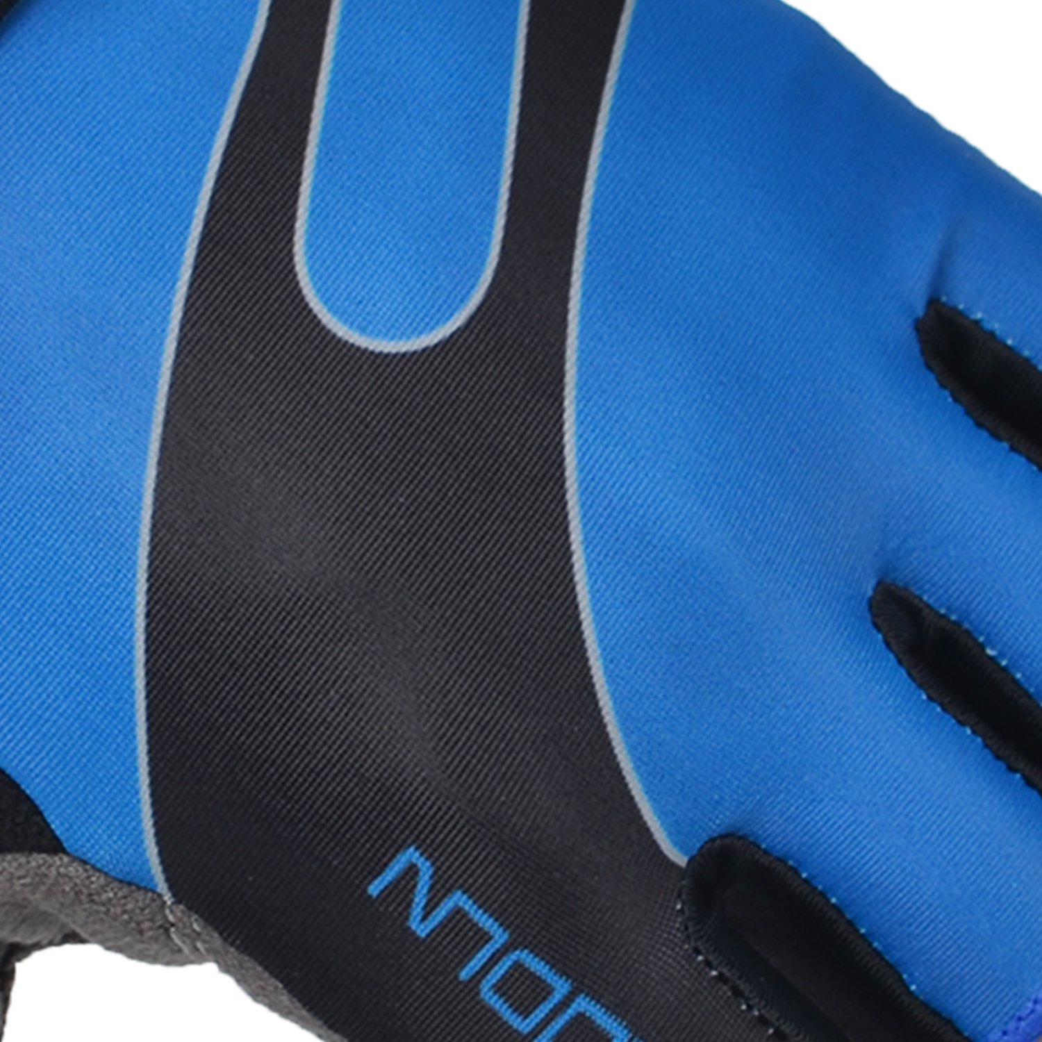 Alioth Star Cycling Gloves men women half finger foam padded mountain road bicycle race breathable summer gloves