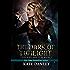 The Dark of Twilight (Twilight Shifters Book 1)