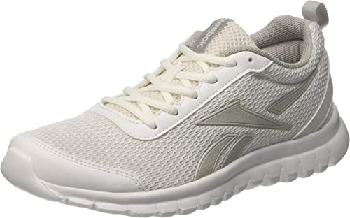 Reebok sublite prime womens running shoes