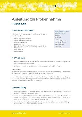 Überschrift für Dating-Website-Probe Kostenlose christliche Dating-Websites South africa