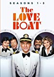 Love Boat: Seasons 1-3