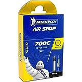 Michelin Camera d'Aria 700 X18-25, 52 mm