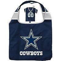 NFL Dallas Cowboys Bolsa con bolsa