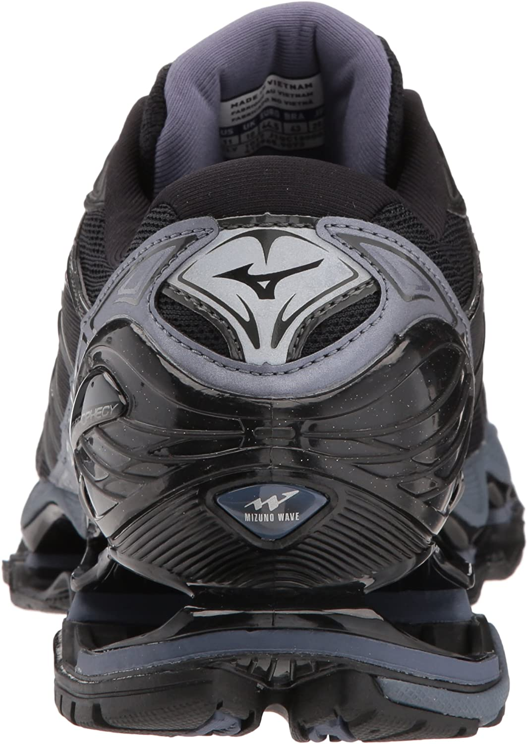 t�nis mizuno masculino wave creation 19 ultra ultra echo amazon