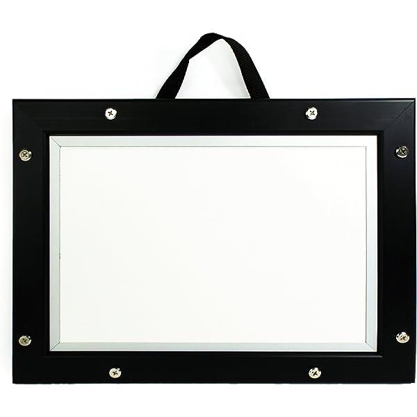 1//4 imperial 11x15//28x38cm Paper Stretching Board - Paper Stretcher