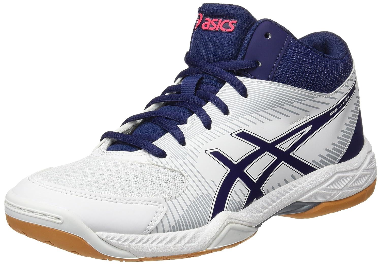 Asics Gel-Task MT, Zapatos de Voleibol para Mujer