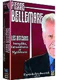 Histoires incroyables et extraordinaires de Pierre Bellemare - Coffret 5
