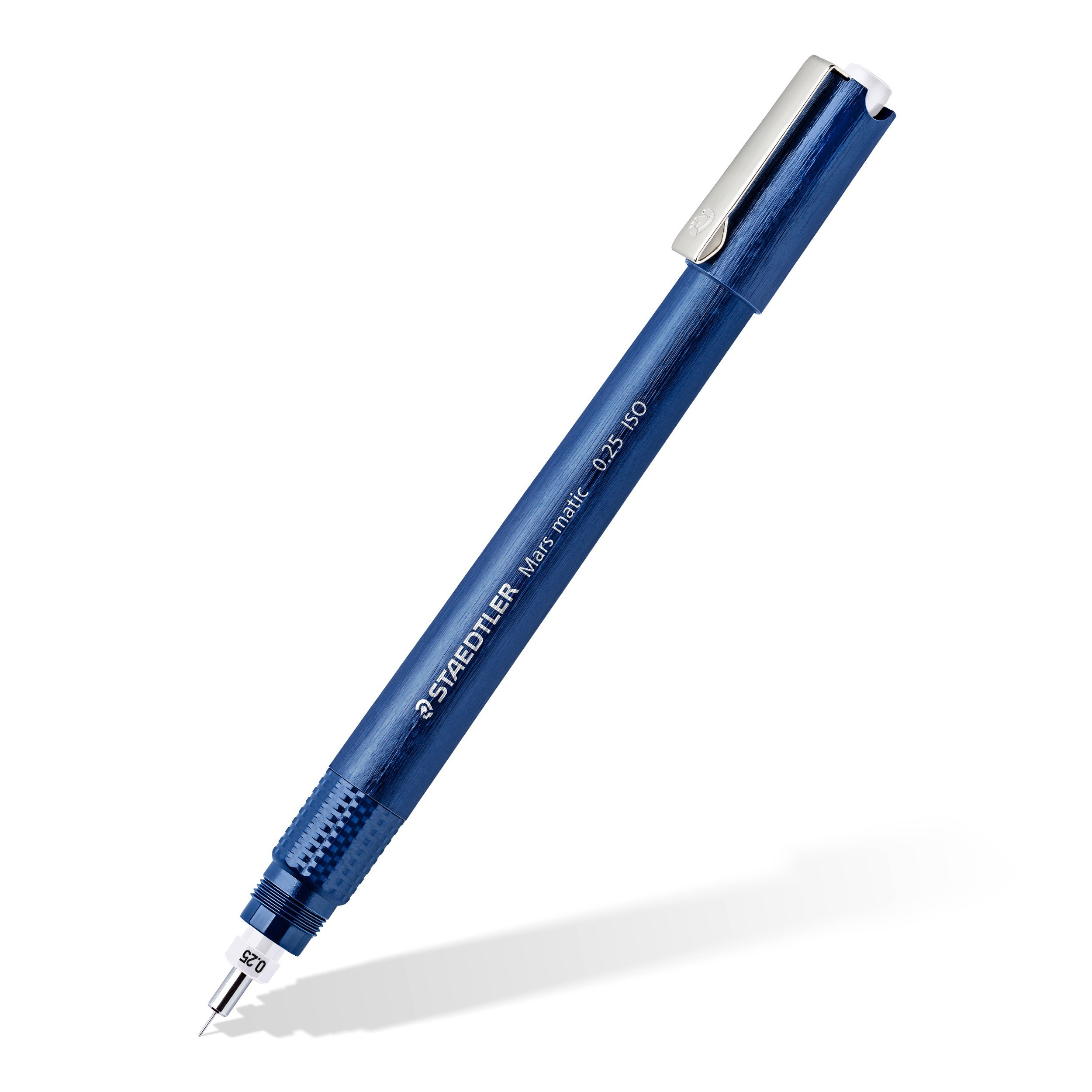 Staedtler Mars Matic 700 M025 Technical Pen - 0.25 mm by Staedtler (Image #1)