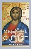 Oriental Christ