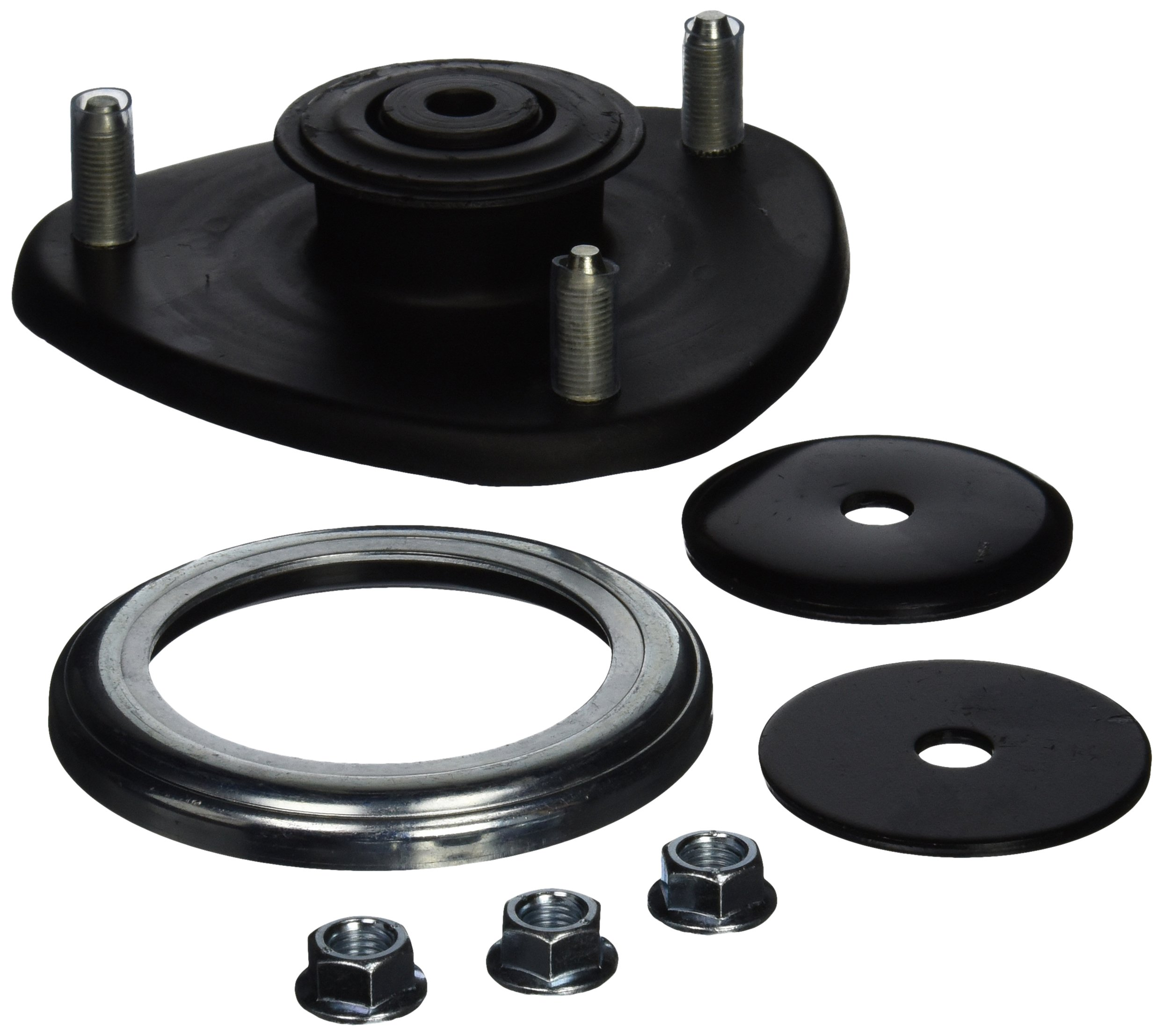 KYB SM5211 - Strut Mount Kit