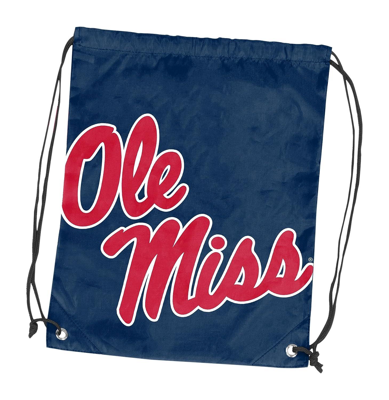 【お買得!】 Collegiate Doubleheader dual-logo Miss) Drawstringバックパック Mississippi B00VNSVRHI Mississippi (Ole (Ole Miss), メネット:17ef67ba --- fenixevent.ee