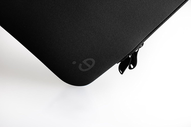 Custodia per Surface Pro 4 nero Surface Pro 4 BE.EZ 101429
