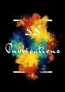 SS Publications