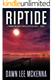 Riptide (The Forgotten Coast Florida Suspense Series Book 2) (English Edition)
