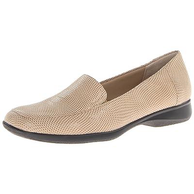 Trotters Women's Jenn Mini Dot Slip-On Loafer | Loafers & Slip-Ons
