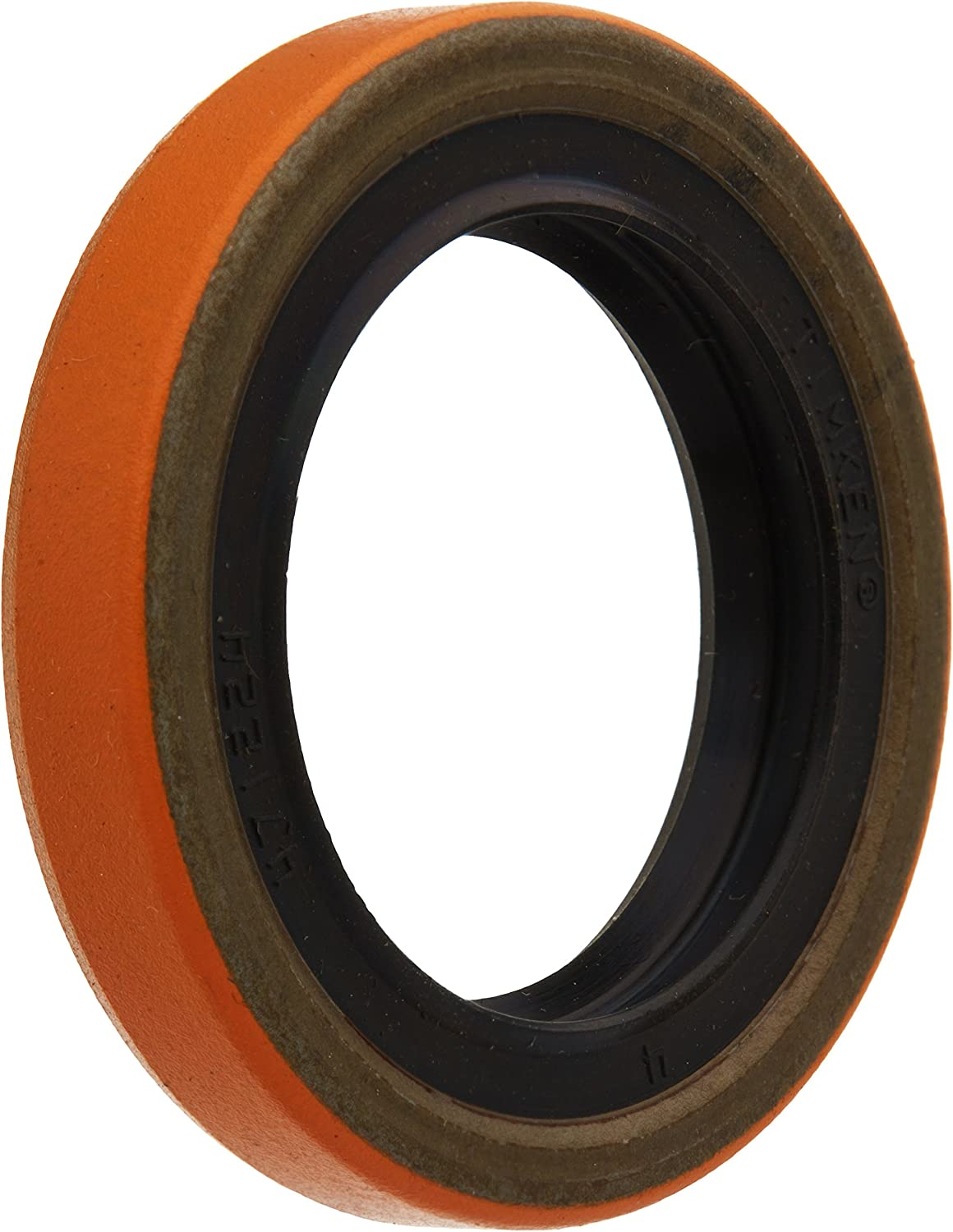 National 471224 Oil Seal