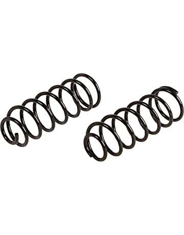 Amazon Com Coil Springs