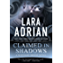 Claimed in Shadows: A Midnight Breed Novel (The Midnight Breed Series Book 15)