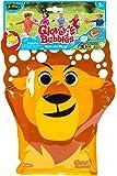 Glove-a-bubbles Tst610Wave et de jeu jouet
