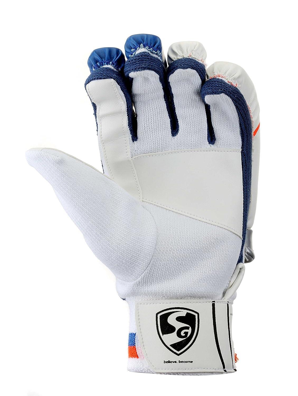 batting gloves price