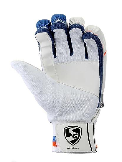 f2d21853d6b Buy SG Ecolite RH Batting Gloves
