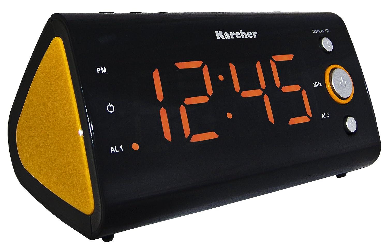 Karcher UR 1040-O