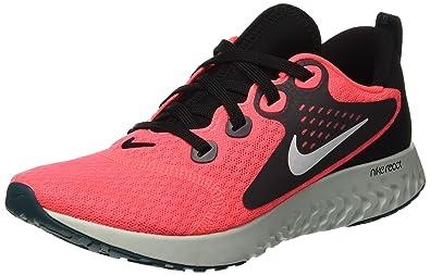 2f37a89d0a4f Nike Women s Legend React Running Shoes