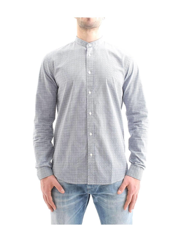 XL Scotch&soda 148912 Shirts Homme