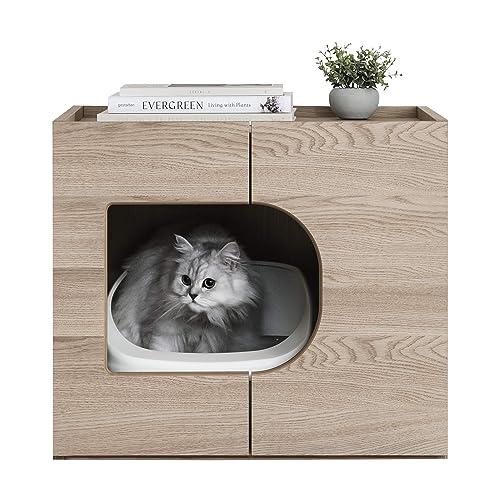 KARIMOKU CAT RESTROOM