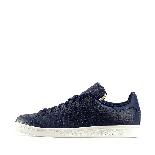 23 Sportive Smith Adidas Aq2730 Amazon Scarpe it Eu 40 Stan qfqIw4Y