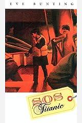 S.O.S. Titanic Kindle Edition