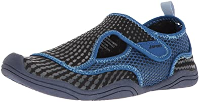 Women's Mermaid Too-Water Ready Sport Sandal