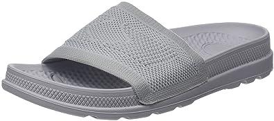 Mens Pampa Solea Slide Homme Open Toe Sandals Palladium AzozcB7rp